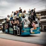 proppen-in-bus