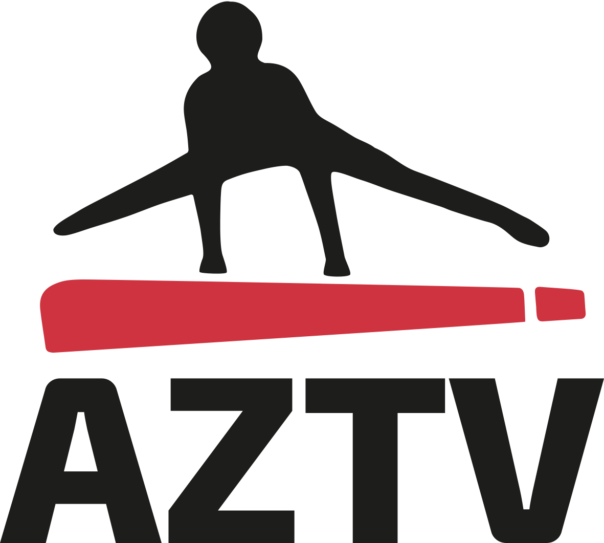 AZTV Zevenbergen